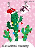 Alfredo, CHRISTMAS ANIMALS, WEIHNACHTEN TIERE, NAVIDAD ANIMALES, paintings+++++,BRTOWP4129,#xa#