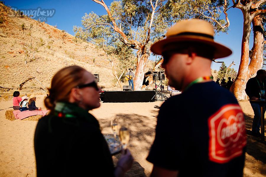 Image Ref: CA635<br /> Location: Simpson's Gap, Alice Springs<br /> Date of Shot: 09.09.18