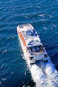 Navire Betico