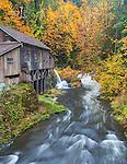 Washington - Rural Scenes