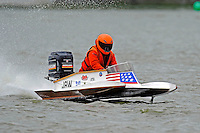 18-W   (Outboard Hydro)