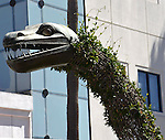 Jurassic Park West