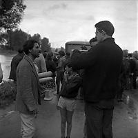 1963 - FRANCE