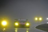 #86 Meyer Shank Racing w/Curb-Agajanian Acura NSX GT3, GTD: Mario Farnbacher, Matt McMurry, ©2020, Peter Burke