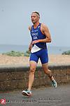 2021-09-19 REP Worthing Aquathlon 07 PT Run