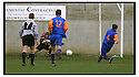 22nd Oct 99                          Copyright Pic : James Stewart .Ref :                           .File Name : stewart03-shire v queens park                        .ROSS CAVEN (4)  SCORES THE SPIDER'S EQUALISER FROM THE PENALTY SPOT ....Payments to :-.James Stewart Photo Agency, Stewart House, Stewart Road, Falkirk. FK2 7AS      Vat Reg No. 607 6932 25.Office : +44 (0) 1324 630007        Mobile : 07721 416997.Fax     : +44 (0) 1324 630007.E-mail : jim@jspa.co.uk.If you require further information then contact Jim Stewart on any of the numbers above.........