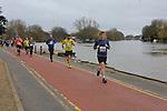 2020-02-23 Hampton Court Half 114 JH Lower Ham rem