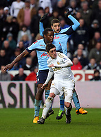 Wednesday 09 February 2013<br />