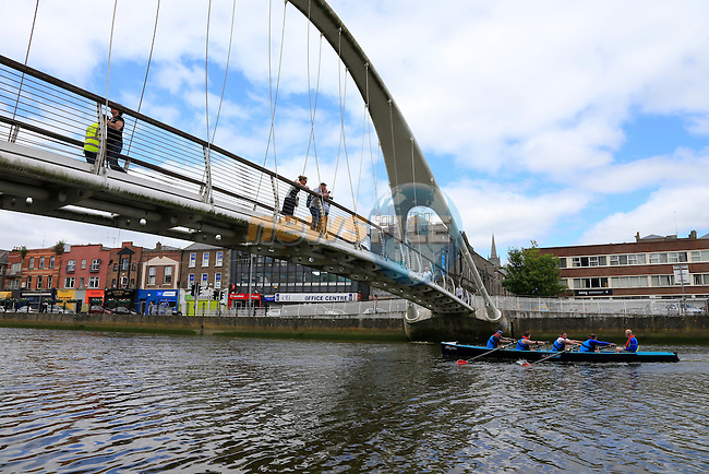 the Irish Maratime festival in Drogheda<br /> Picture:  www.newsfile.ie