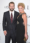 Katherine Heigl and Josh Kelley at 18th Annual ELLE Women in Hollywood celebration held at The Four Seasons in Beverly Hills, California on October 17,2011                                                                               © 2011 Hollywood Press Agency