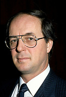 FILE - Yves Duhaime circa 1987<br /> <br /> <br /> <br /> PHOTO : Pierre Roussel - Agence Quebec Presse