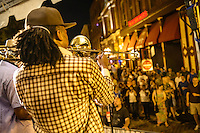 Big Muddy Blues Festival 2013 at Laclede's Landing in St. Louis, MO on Aug 31, 2013.