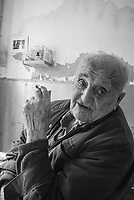STORY-Petrić Andro- Muse