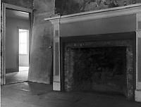 House at Lock 31