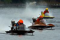 11-J, 26-P   (Outboard Hydroplane)