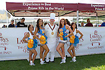 2012_9.8.12 Lawry's Tailgate | UCLA Home Opening Game