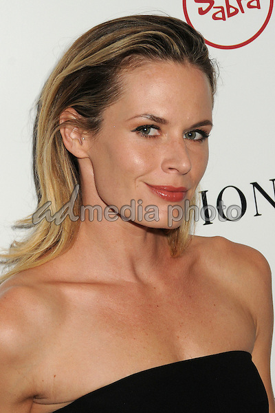 """9 July 2015 - Beverly Hills, California - Lauren Shaw. """"Irrational Man"""" Los Angeles Premiere held at the WGA Theatre. Photo Credit: Byron Purvis/AdMedia"""