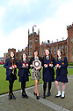 PMCE 6 May 2015 QUB Language schools debating competition
