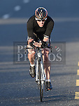 Drogheda Wheelers Time Trial Training 2016 Round 1