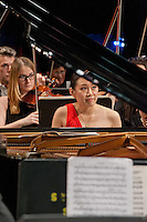 New Amsterdam Symphony