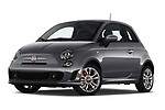 FIAT 500 Pop Hatchback 2019