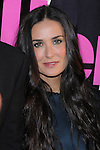 Demi Moore at the Lionsgate L.A. Screening of Killers held at The Arclight in Hollywood, California on June 01,2010                                                                               © 2010 Debbie VanStory / Hollywood Press Agency