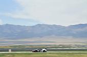 Pirelli World Challenge<br /> Grand Prix of Utah<br /> Utah Motorsports Campus, Tooele, UT USA<br /> Saturday 12 August 2017<br /> Peter Kox/ Mark Wilkins<br /> World Copyright: Richard Dole/LAT Images<br /> ref: Digital Image DSC_1254