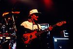 The Kinks, Jim Rodford