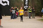 2012-03-31 AAT Bolt 11 SB