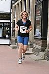 2010-05-16 EGTri 14 MA Run
