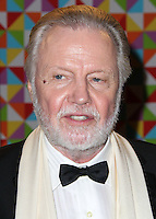 WEST HOLLYWOOD, CA, USA - AUGUST 25: Jon Voight at HBO's 66th Annual Primetime Emmy Awards After Party held at the Pacific Design Center on August 25, 2014 in West Hollywood, California, United States. (Photo by Xavier Collin/Celebrity Monitor)