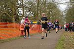 2020-02-02 Watford Half 86 SGo Finish rem