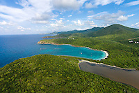 Salt Pond Bay<br />