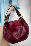 Handbag, Boutique Ella, Coconut Grove, Miami, Florida