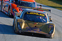 #77 Crown Royal Lexus/Doran  class: Daytona Prototype (DP)