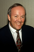 Liberal Marc-Yvan Cote<br /> , May 1991