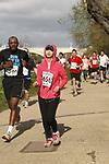 2014-03-23 Richmond131 23 ST