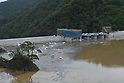 Typhoon Hagibis aftermath