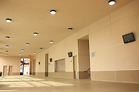 Facilities_Ops