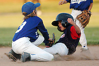 2007 PNLL ACTION