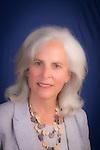 Foundation Portraits/COP Portrait