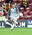 29/08/2010   Copyright  Pic : James Stewart.sct_jsp040_motherwell_v_celtic  .:: FRASER FOSTER MAKES HIS DEBUT ::.James Stewart Photography 19 Carronlea Drive, Falkirk. FK2 8DN      Vat Reg No. 607 6932 25.Telephone      : +44 (0)1324 570291 .Mobile              : +44 (0)7721 416997.E-mail  :  jim@jspa.co.uk.If you require further information then contact Jim Stewart on any of the numbers above.........