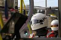 #7 TOYOTA GAZOO RACING (JPN) TOYOTA GR010  HYPERCAR - MIKE CONWAY (GBR) / KAMUI KOBAYASHI (JPN) / JOSE MARIA LOPEZ (ARG)