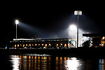 Fulham 2 Leeds United 0, 03/04/2018, Championship, Craven Cottage, Photo by Simon Gill.