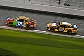 2020-02-13 NCS Daytona Duels