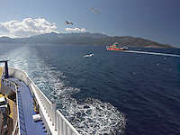 SEA_LOCATION_80089