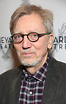 """Tom Aulino attending the Opening Night Afterparty for The Vineyard Theatre production of  """"Do You Feel Anger?"""" at the Vineyard Theatre on April 2, 2019 in New York City."""