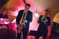 La Havana Jazz-Feb2020