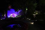 Nel Giardino di Wagner <br /> Sala dei Cavalieri di Villa Rufolo,<br /> Quartetto Guadagnini<br /> Fabrizio Zoffoli, Cristina Papini violino <br /> Matteo Rocchi viola<br /> Alessandra Cefaliello violoncello<br /> <br /> Musiche di Mozart, Malipiero, Colasanti