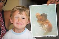 Jake Soc-Jack Swim-Jack-Rick Compare